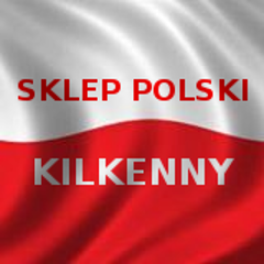 polishshop